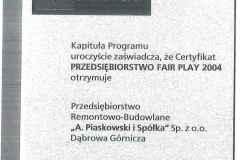 Fair-Play_Page_4