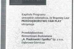 Fair-Play_Page_6