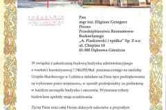 US-Lubliniec-podziekowanie_Page_1